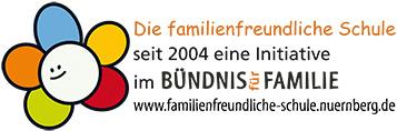 Familienfreundliche Schule